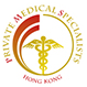 Association of Private Medical Specialists of Hong Kong